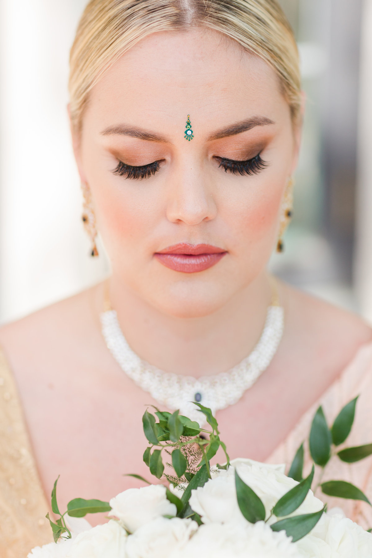 Lauren-Kearns-Hindu-Natirar-Wedding-169