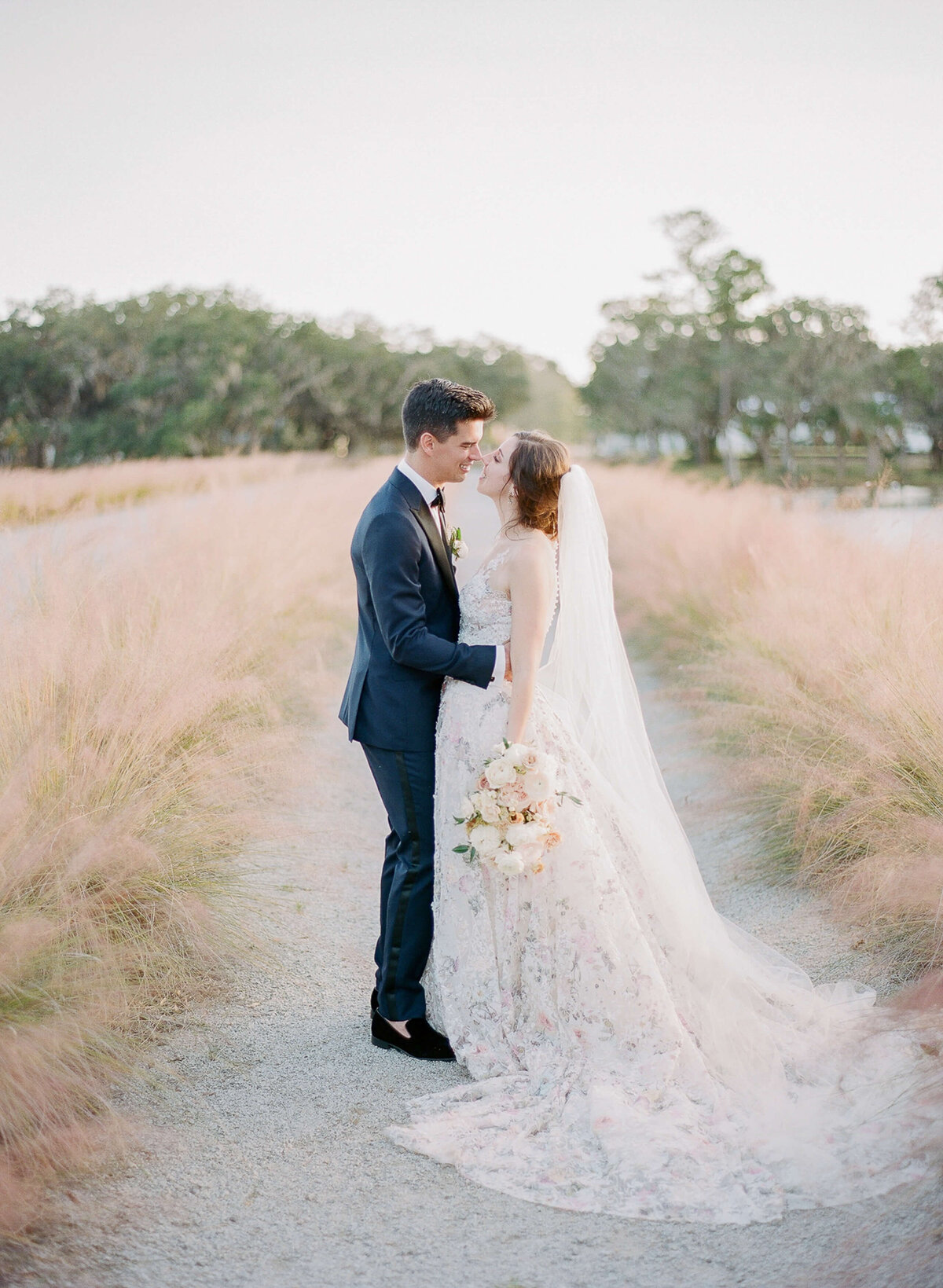kiawah-river-wedding-clay-austin-photography-61