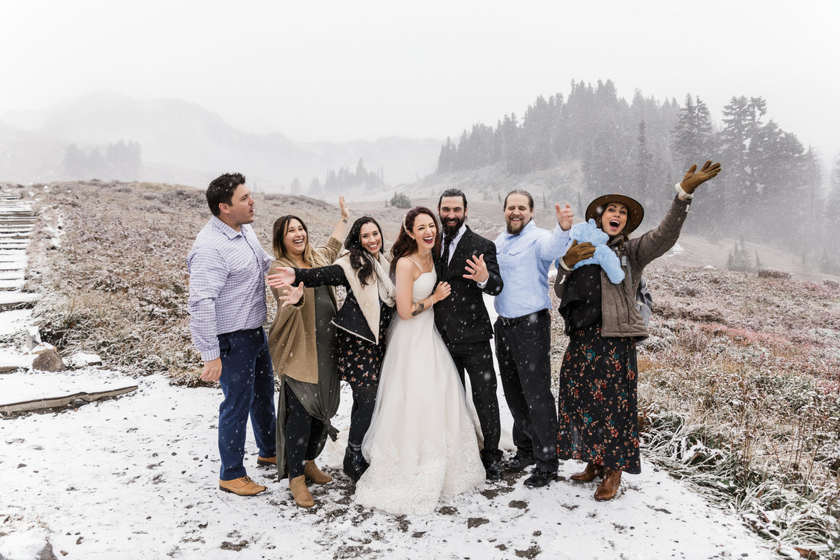Mount-Rainier-Adventure-Elopement-67