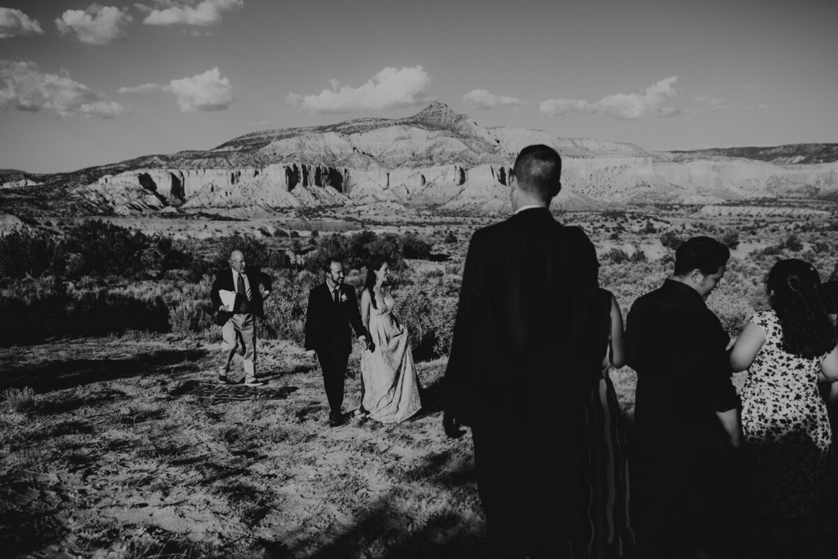 Abiquiu-New-Mexico-Camping-Elopement-6