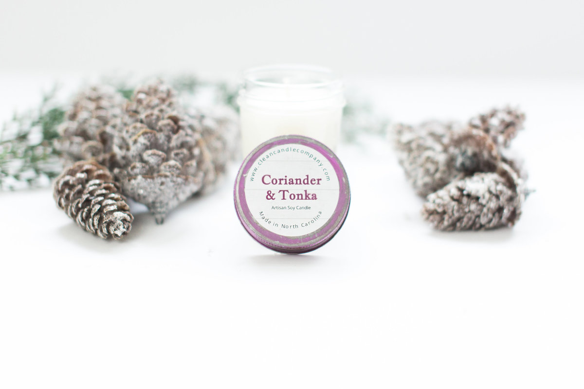 Chrissy Winchester Photography_Clean-Candle-Company-NC-19