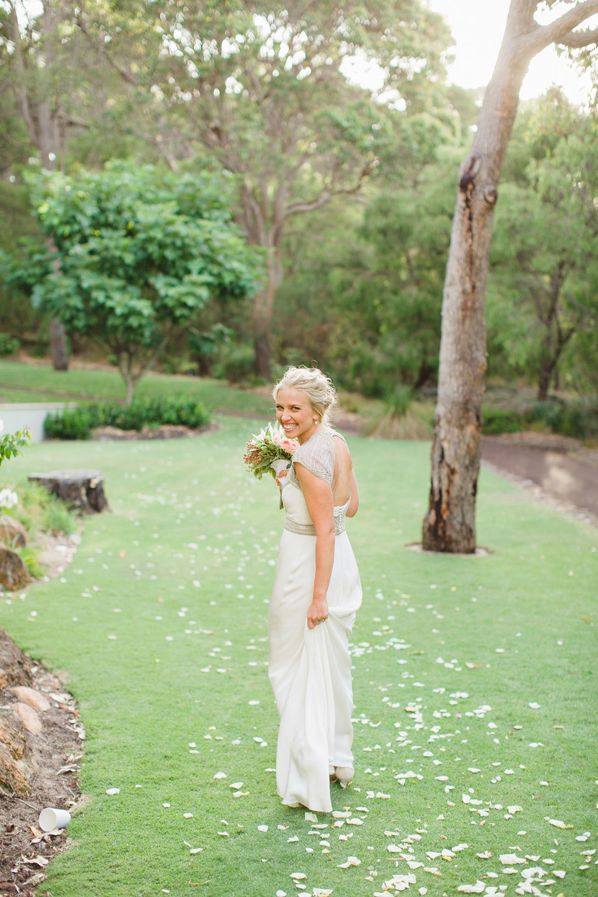 51-Margaret-River-Secret-Garden-Wedding