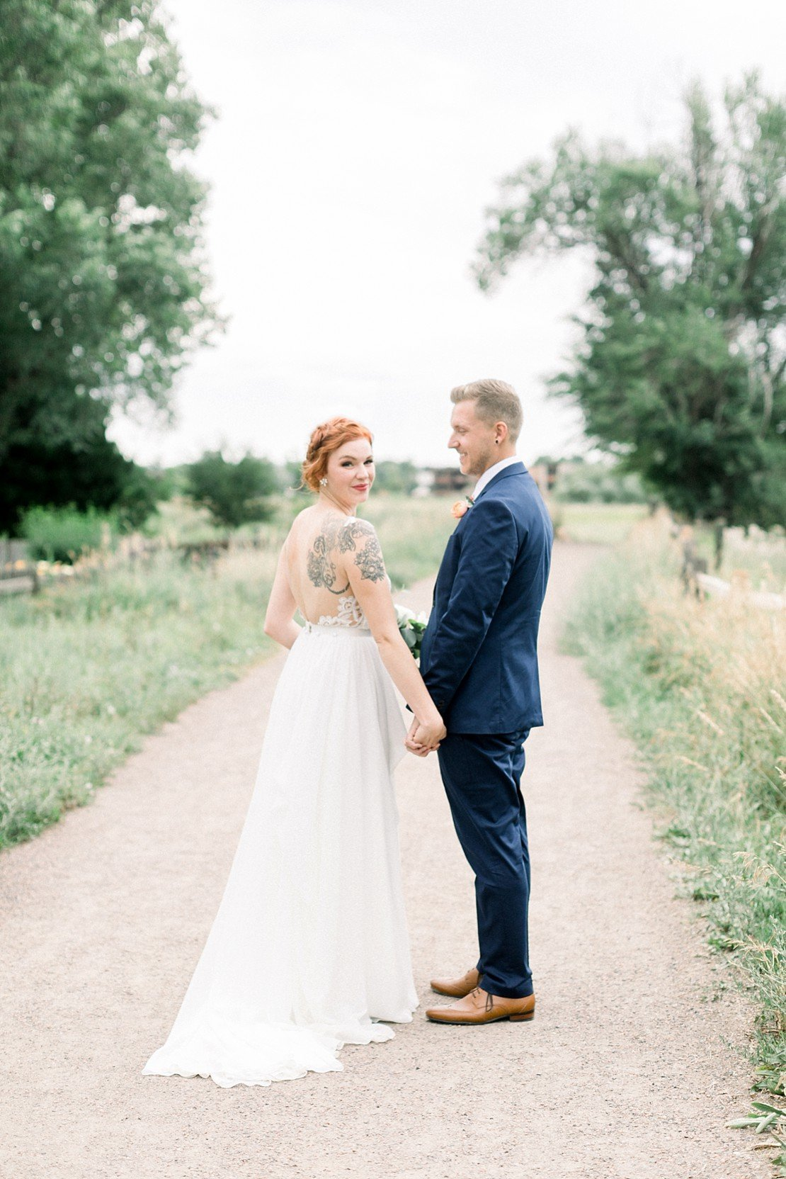2019Weddings_8782