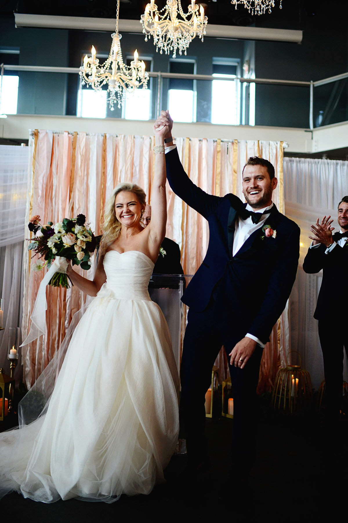 muse event center wedding photos minneapolis wedding photographer bryan newfield photography 43