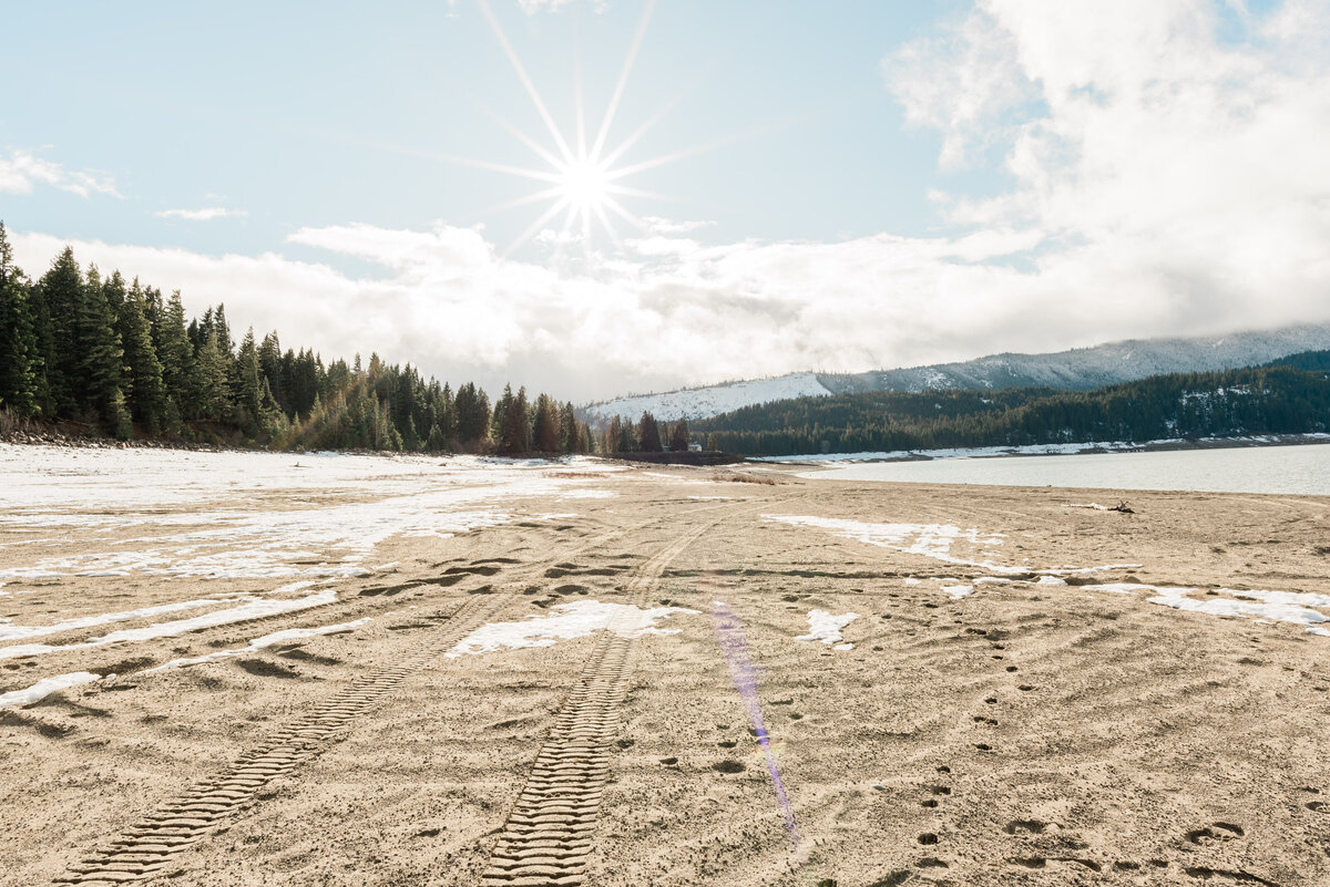 Cle-Elum-Washington-Lake-Elopement-Photographer-Photography-5