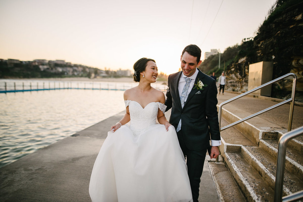 sydney wedding photographer-124