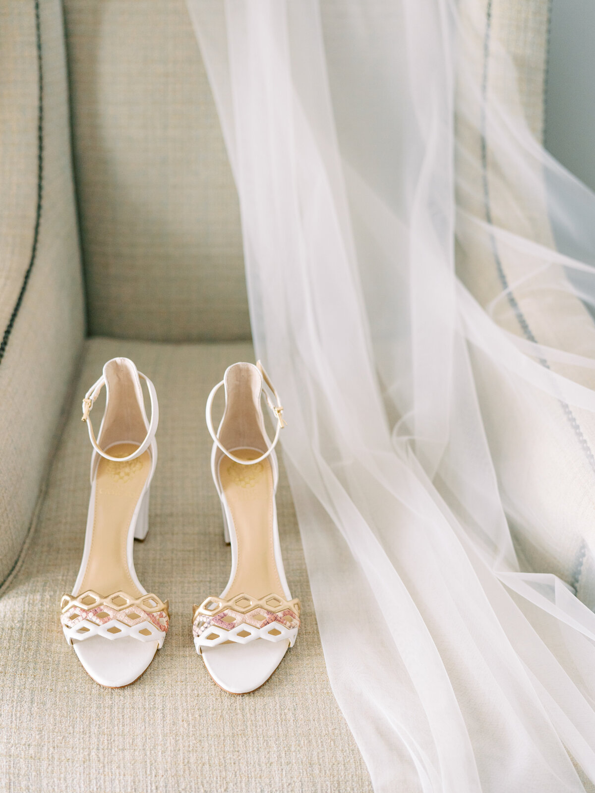 bride-shoes-and-veil