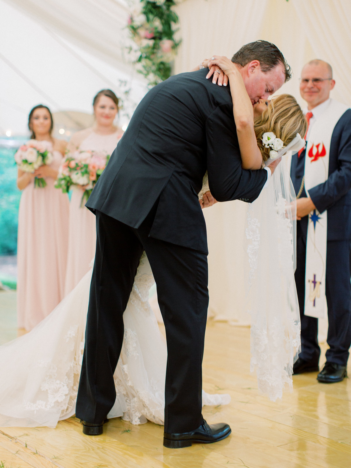 2019-06-08Carrie&MikeWedding-220