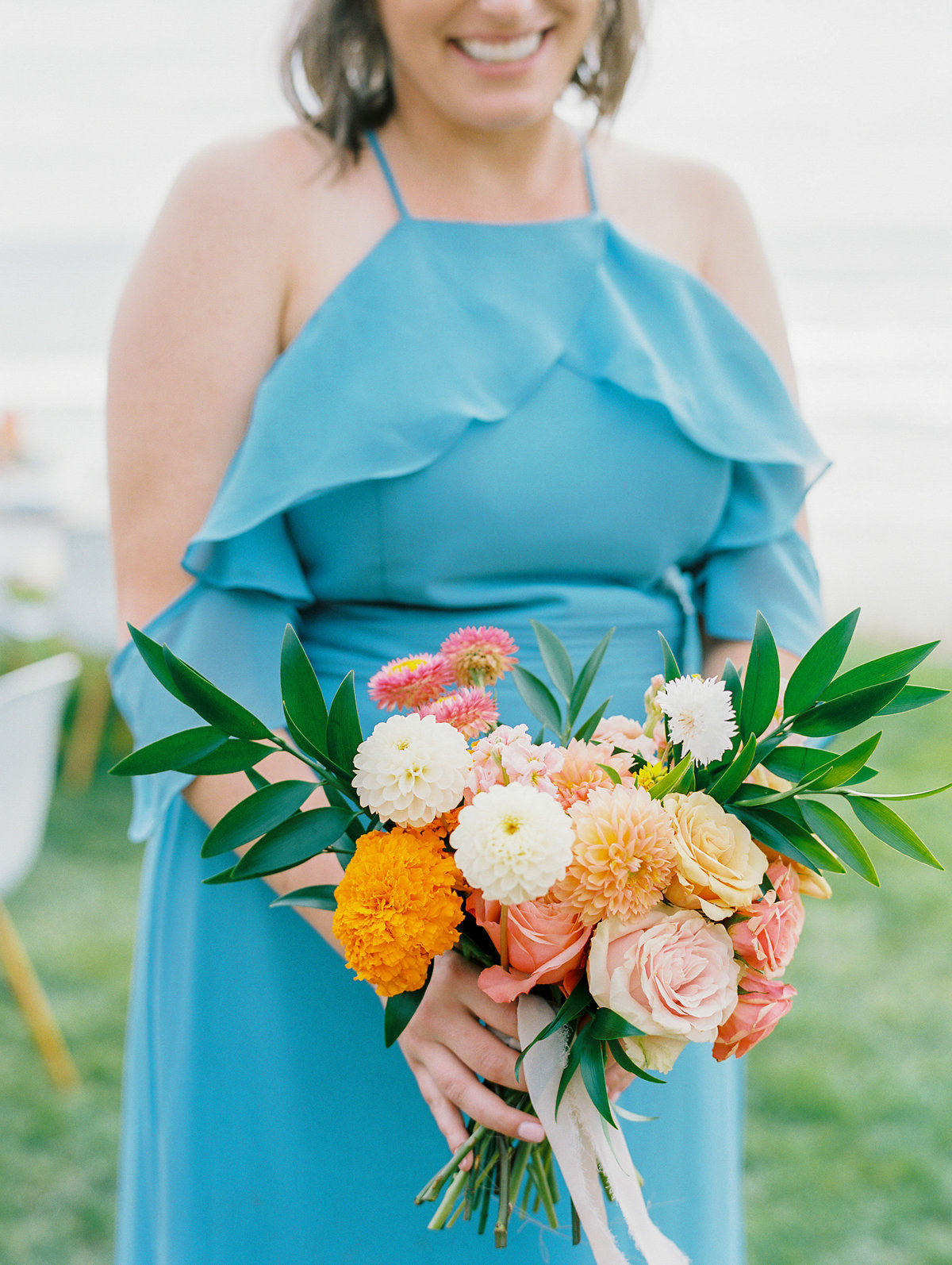 scripps_seaside_forum_wedding_-79