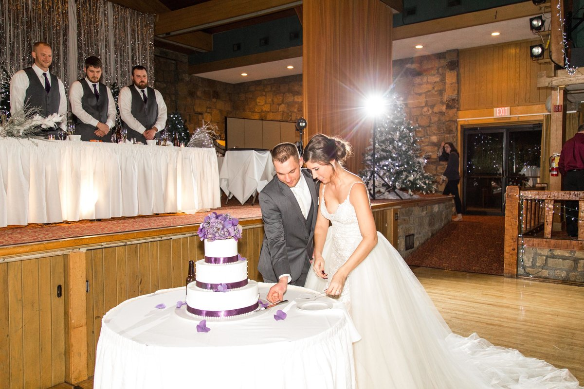 Hannah-Barlow-Photography-Reception-Photos_037