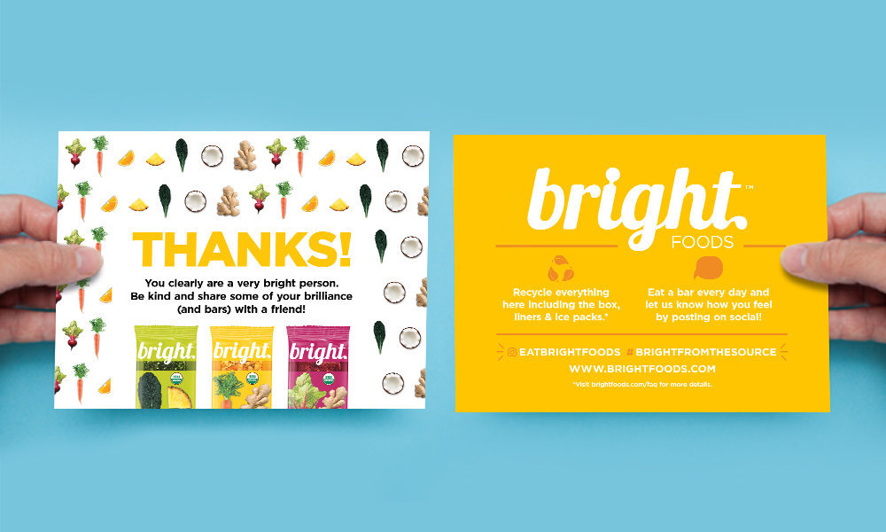 Bright_Images01-ecommercecards