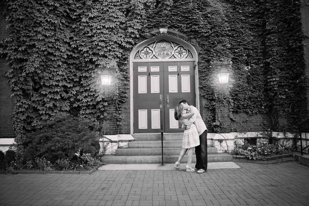 WeddingEngage - Holly Dawn Photography - Wedding Photography - Family Photography - St. Charles - St. Louis - Missouri -38
