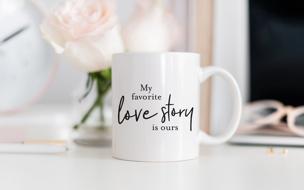 favorite love story mockup3