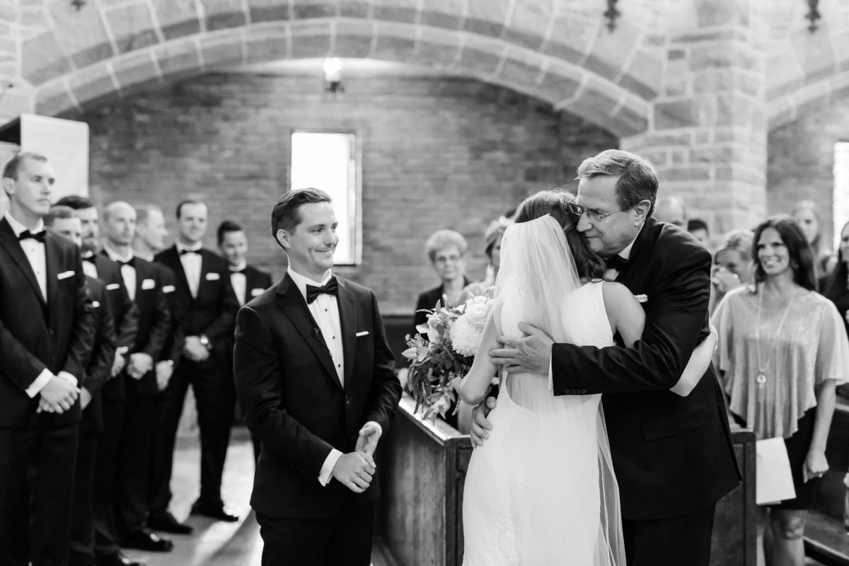 Maison Meredith Photography Wisconsin Wedding Photographer Real Wedding Four 032