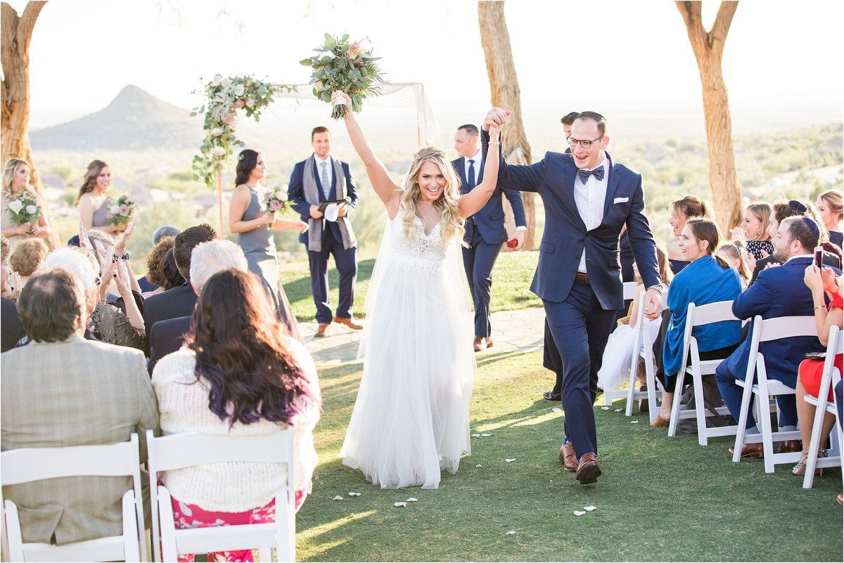 Eagle Mountain Golf Club Wedding, Scottsdale Wedding Photographer - Camille & Evan_0034