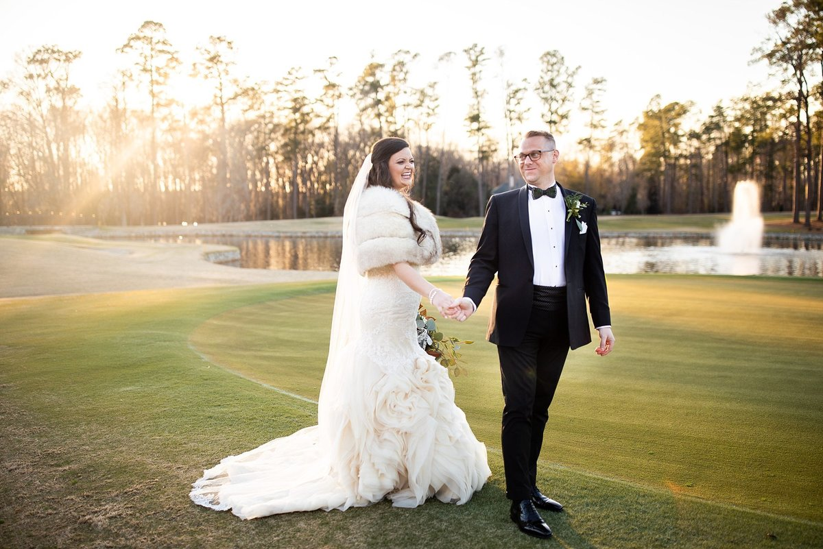 The_Hall_Wedding_Orangeburg_Country_Club_Wedding_0120