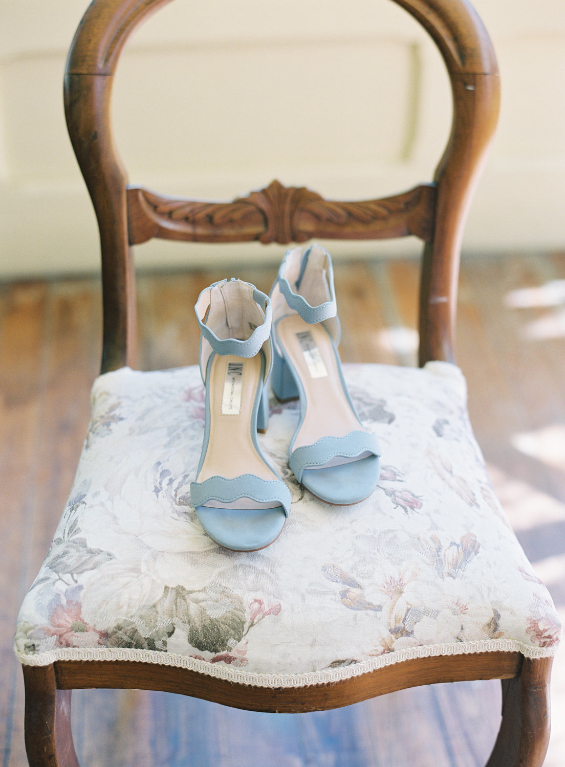 Jacqueline Anne Photography - Nova Scotia Backyard Wedding-15