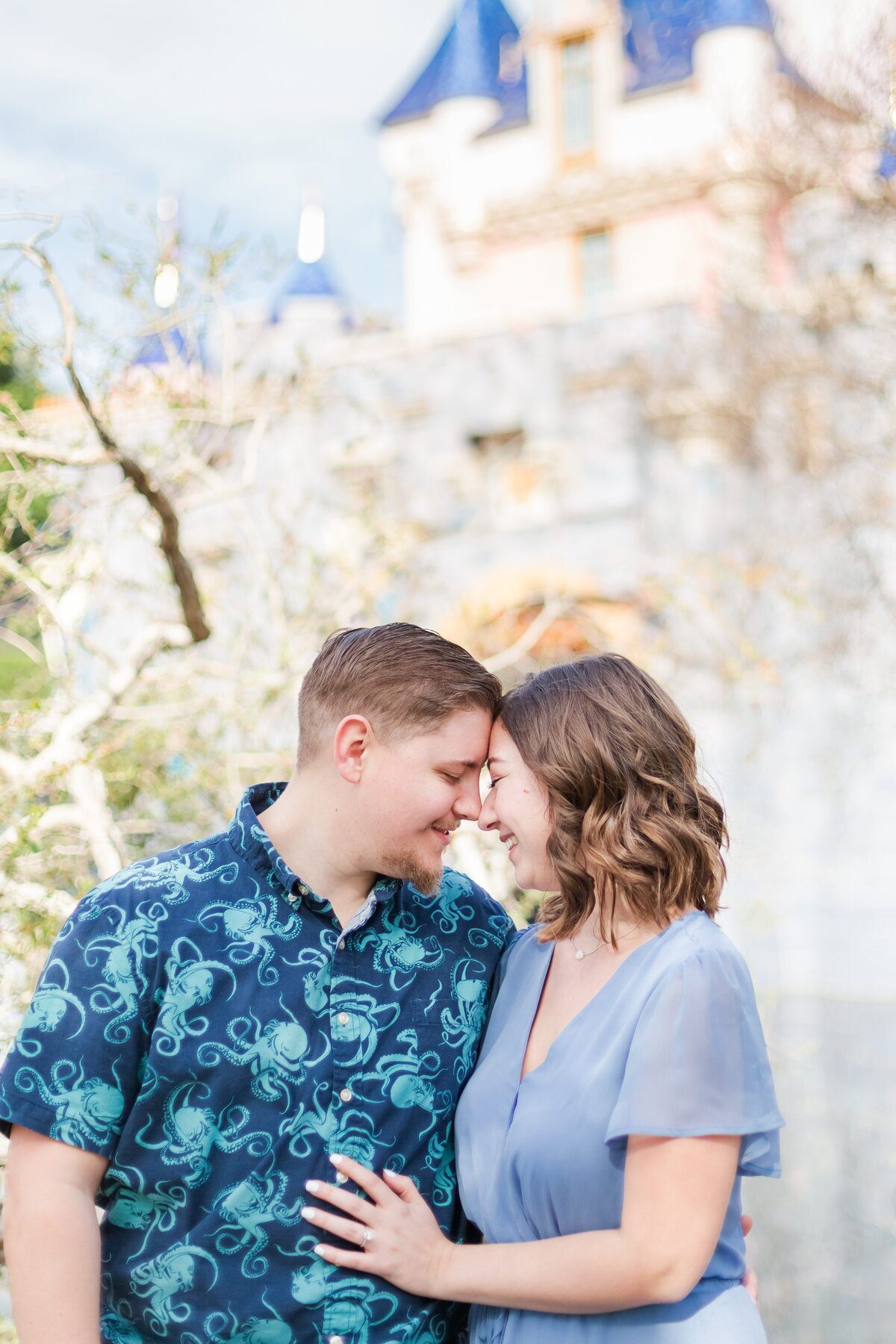 Disneyland-Engagement-Anniversary-Session-0002