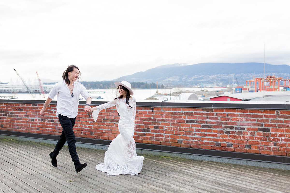 vancouver-wedding-photographer_websize