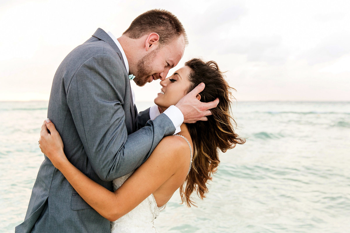 121-omni-cancun-hotel-and-villas-wedding-photos-brittney-shawn