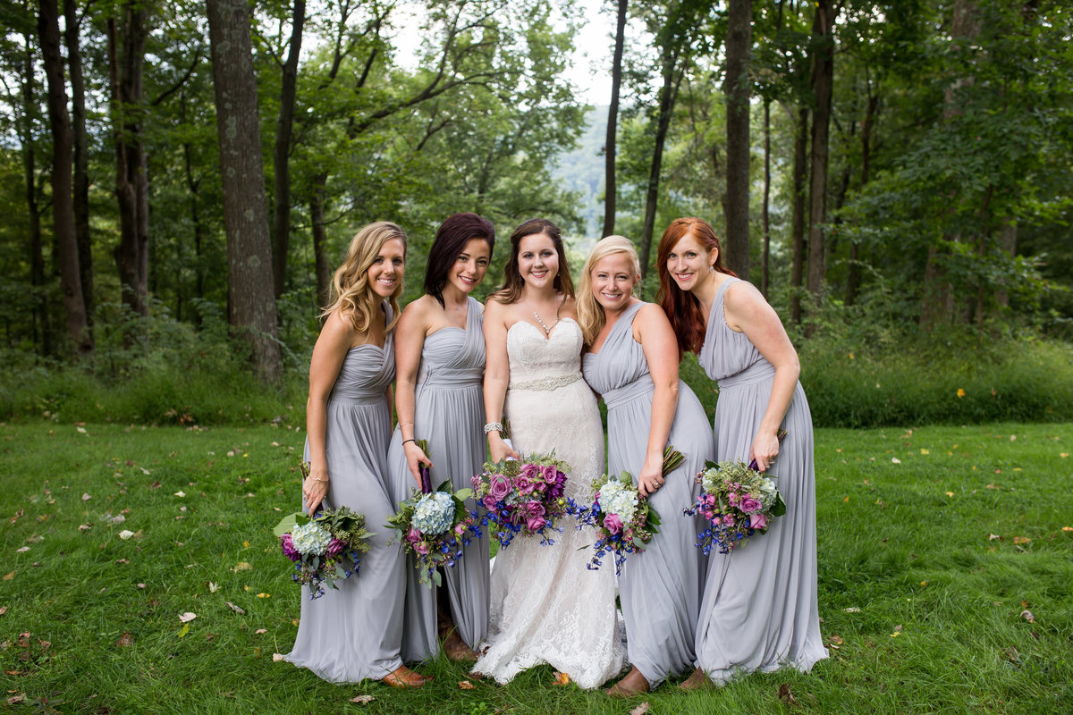 Ashley Casey Wedding-Bridal Party-0017