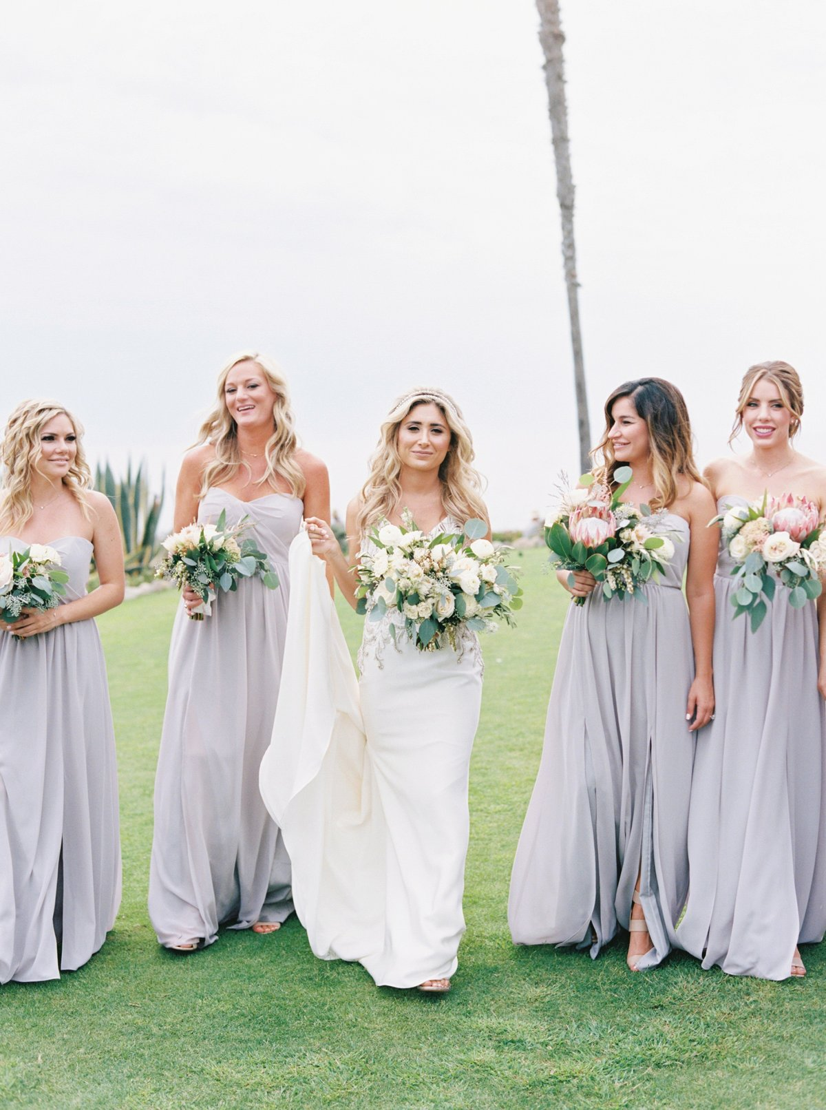 nicoleclareyphotography_evan+jeff_laguna beach_wedding_0002