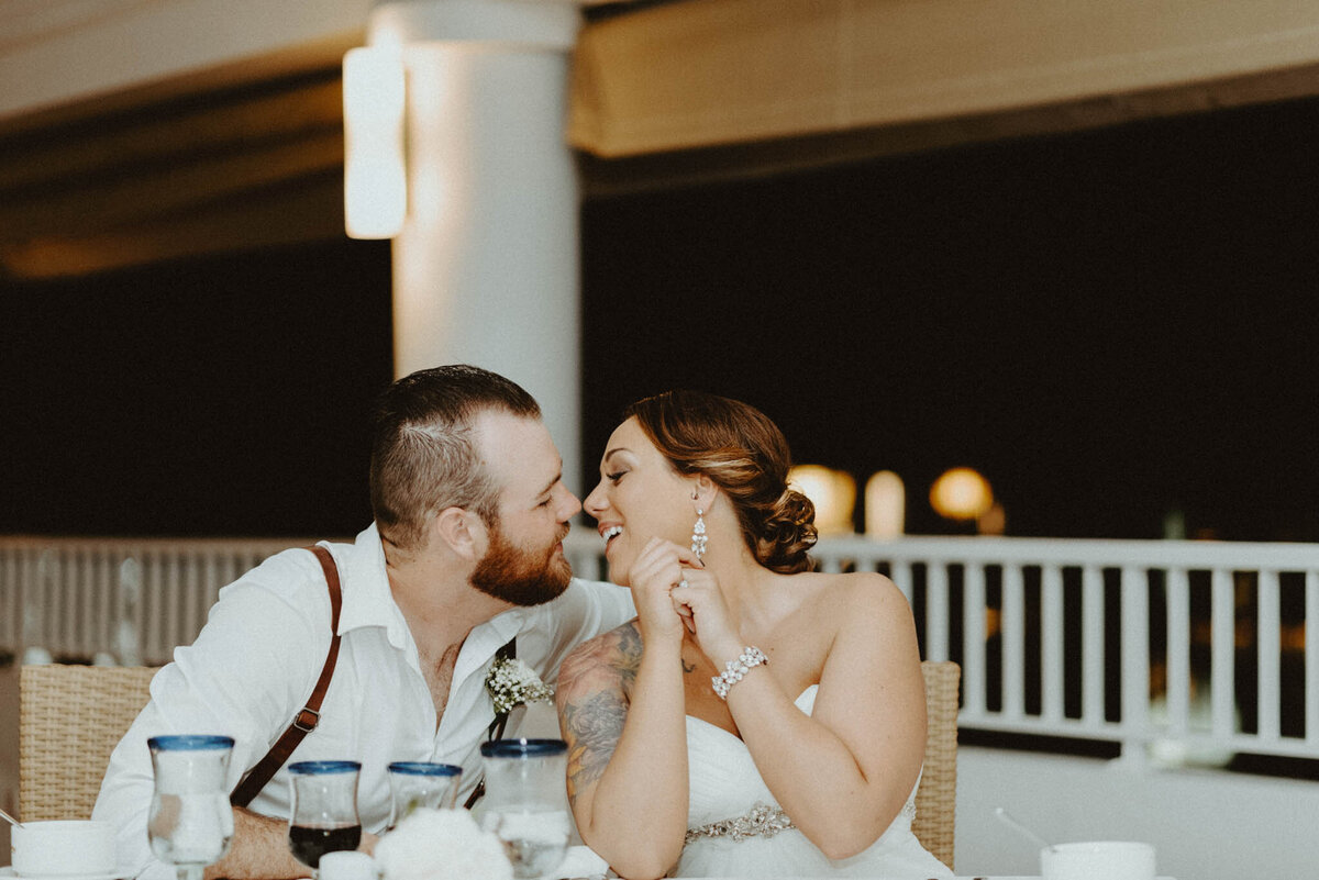 Danielle Aisling_Destination wedding photographer-2