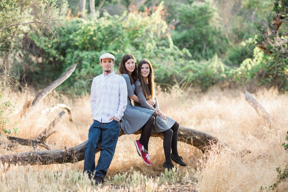 Orange County Family Photographer Los Angeles Photography 016
