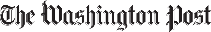 2000px-The_Logo_of_The_Washington_Post_Newspaper.svg_-705x108
