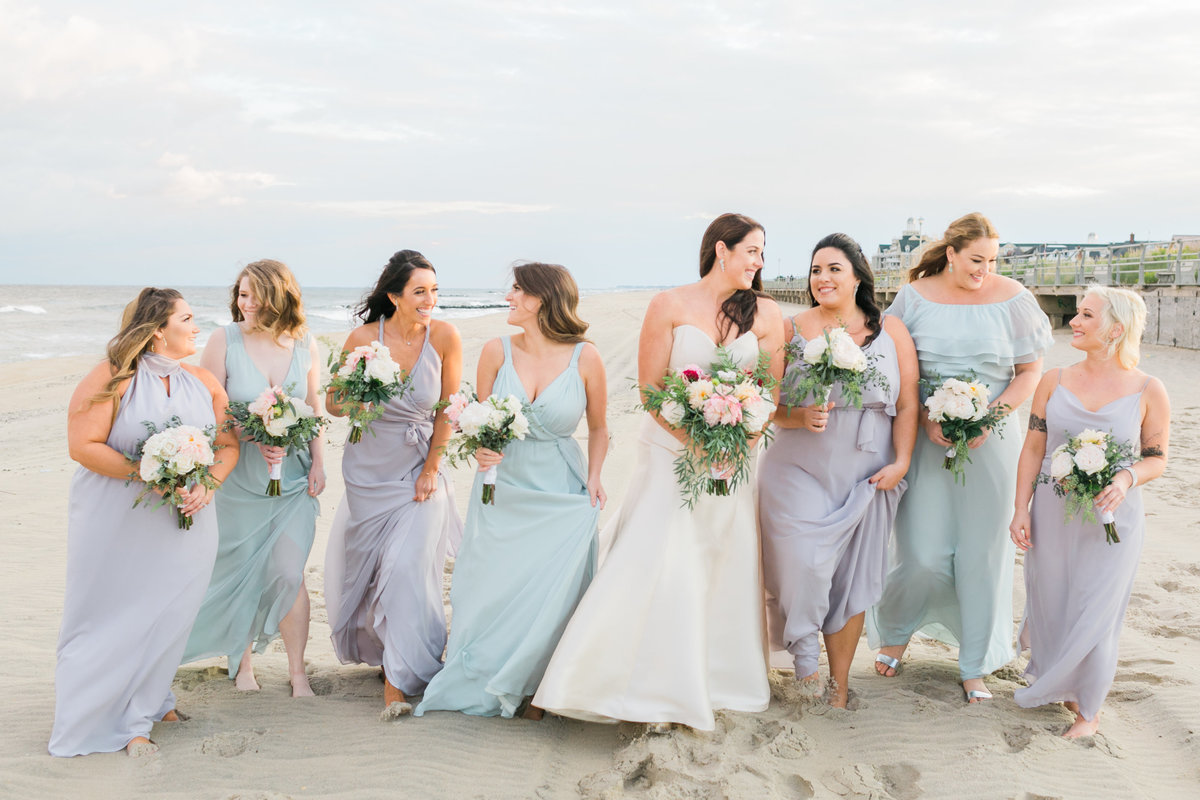 Spring_Lake_Bridal_Party