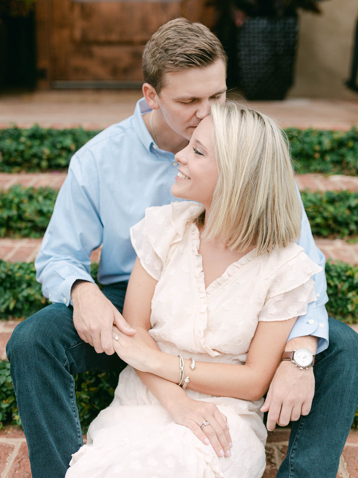hammons-ferry-engagement-11