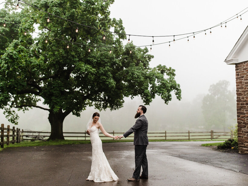 Wedding-Philly-NY-Ithaca-Catskills-Jessica-Manns-Photography_248