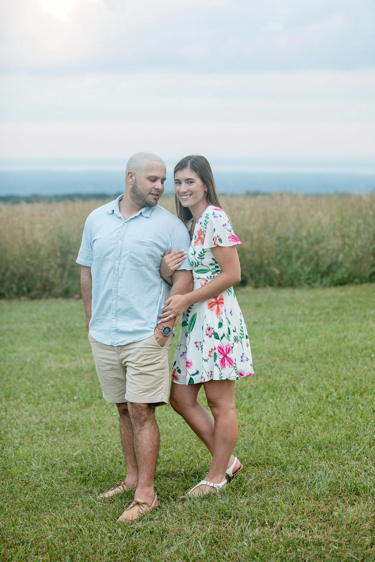 Rachel-Elise-Photography-Syracuse-New-York-Engagement-Shoot-Photographer-36