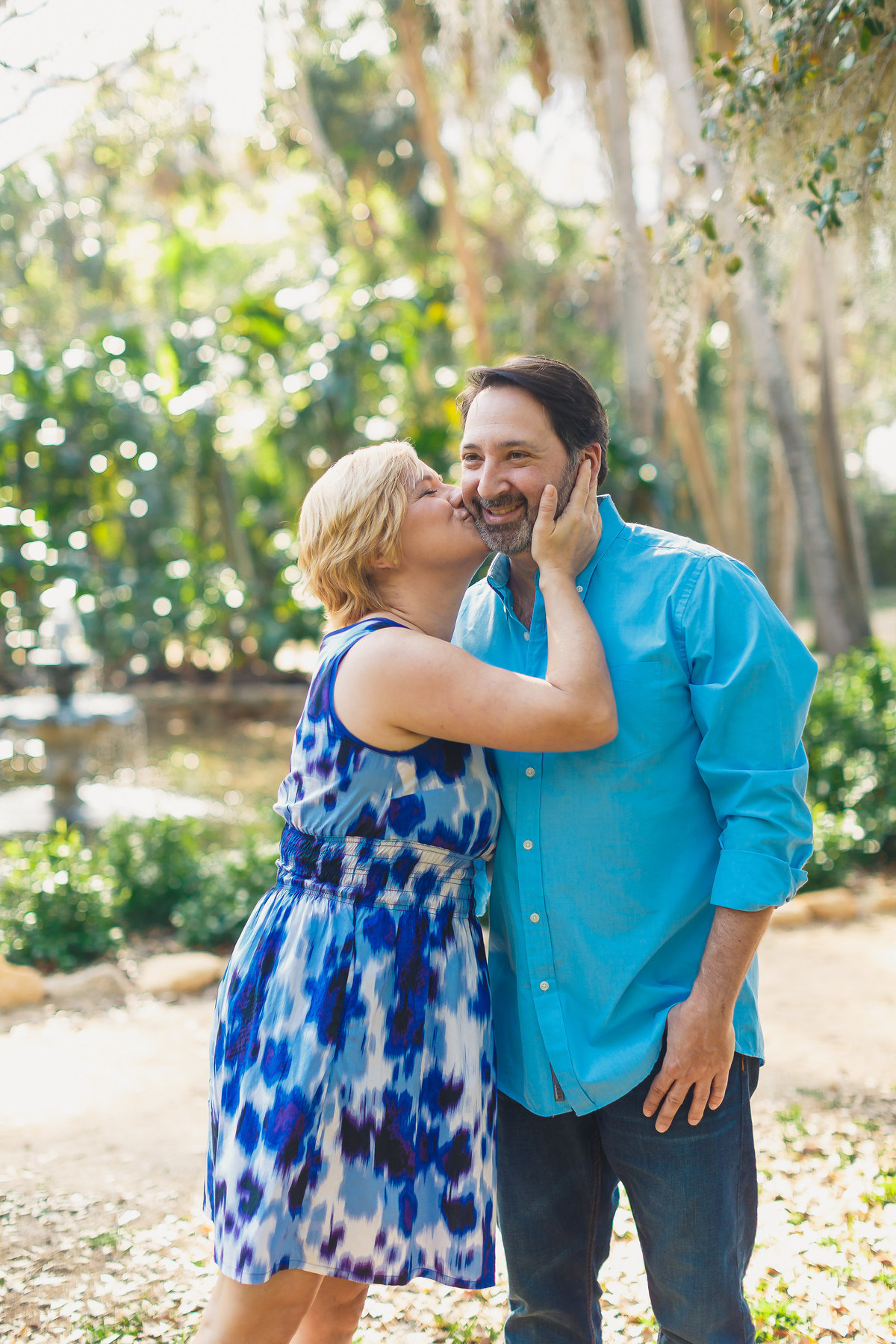 Washington-Oaks-Engagment-Session-Palm-Coast-Jessica-Lea-IMG-061