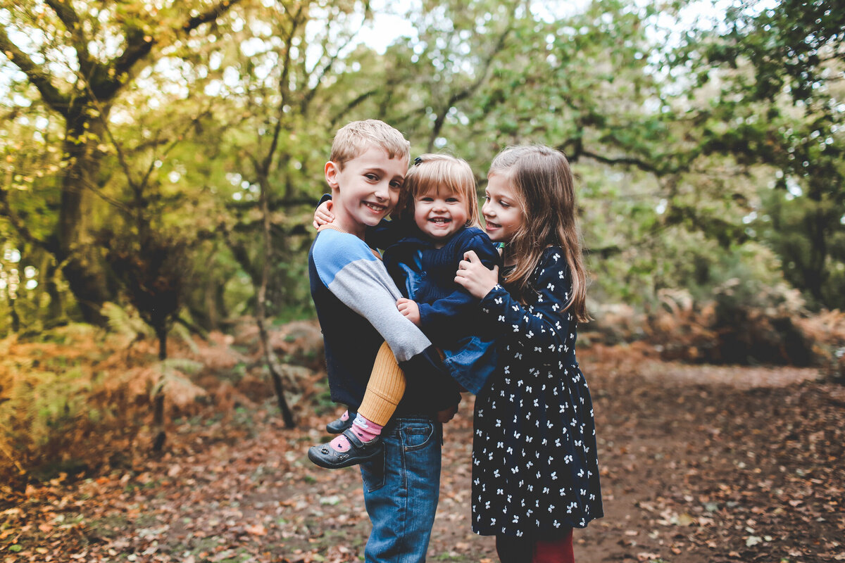 FAMILY_FEATURED_MINGOT_HANNAH_MACGREGOR_FAMILY_PHOTOGRAPHER_00019