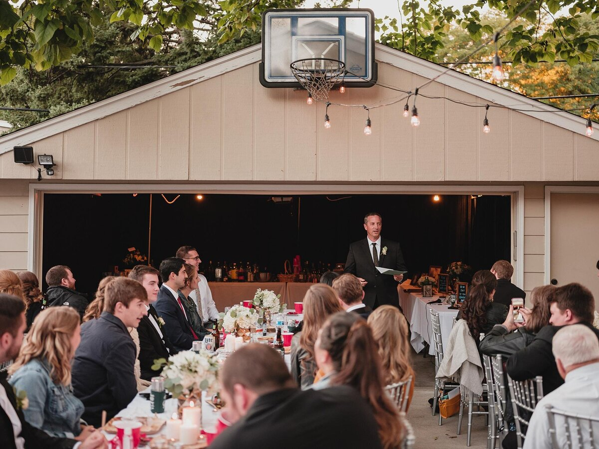 wauwatosa backyard wedding_1432