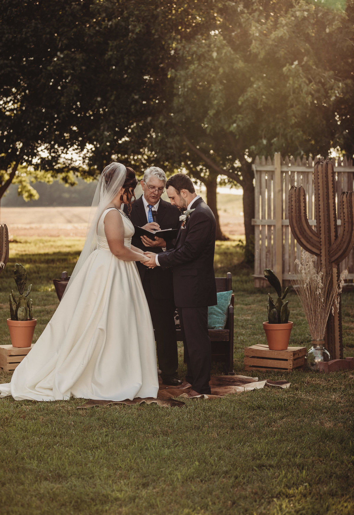 western-ranch-wedding|native-roaming-22