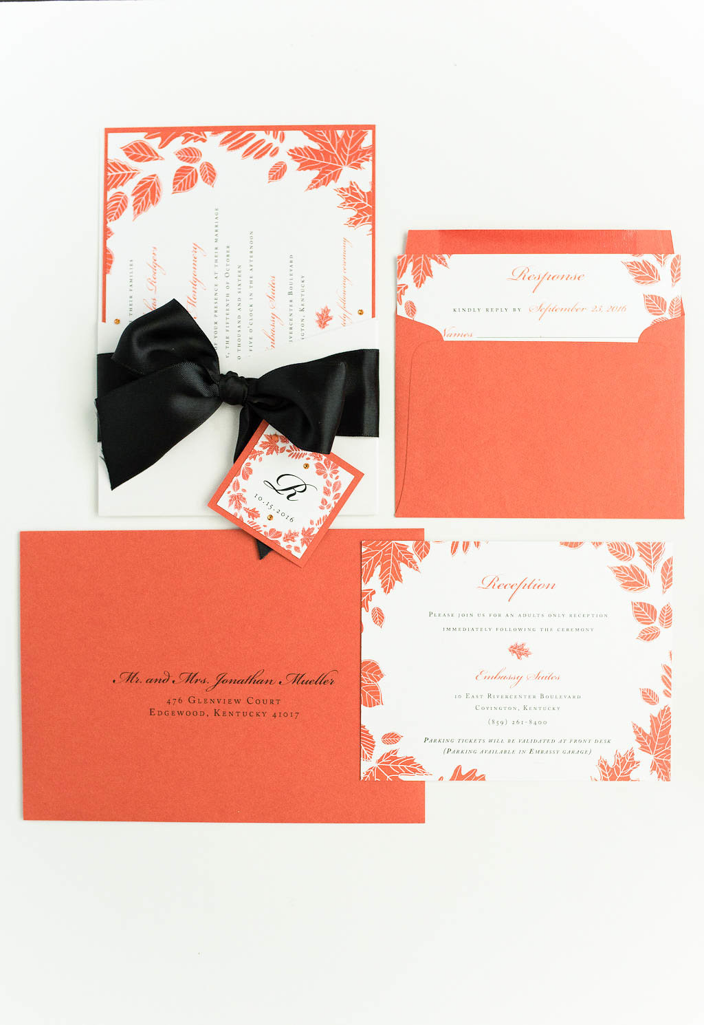 Melissa Arey - Hello Invite Design Studio - Photo -0905