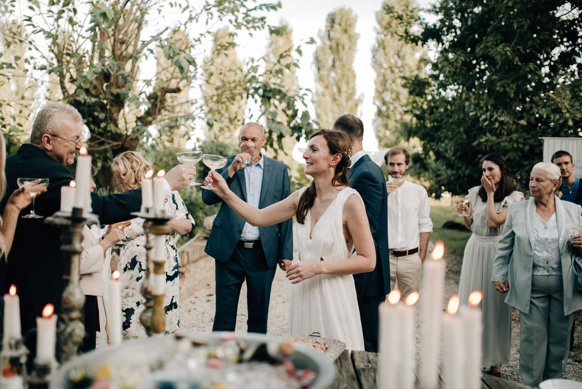 Intimate_Wedding_Photographer_Italy_Flora_and_Grace (45 von 71)