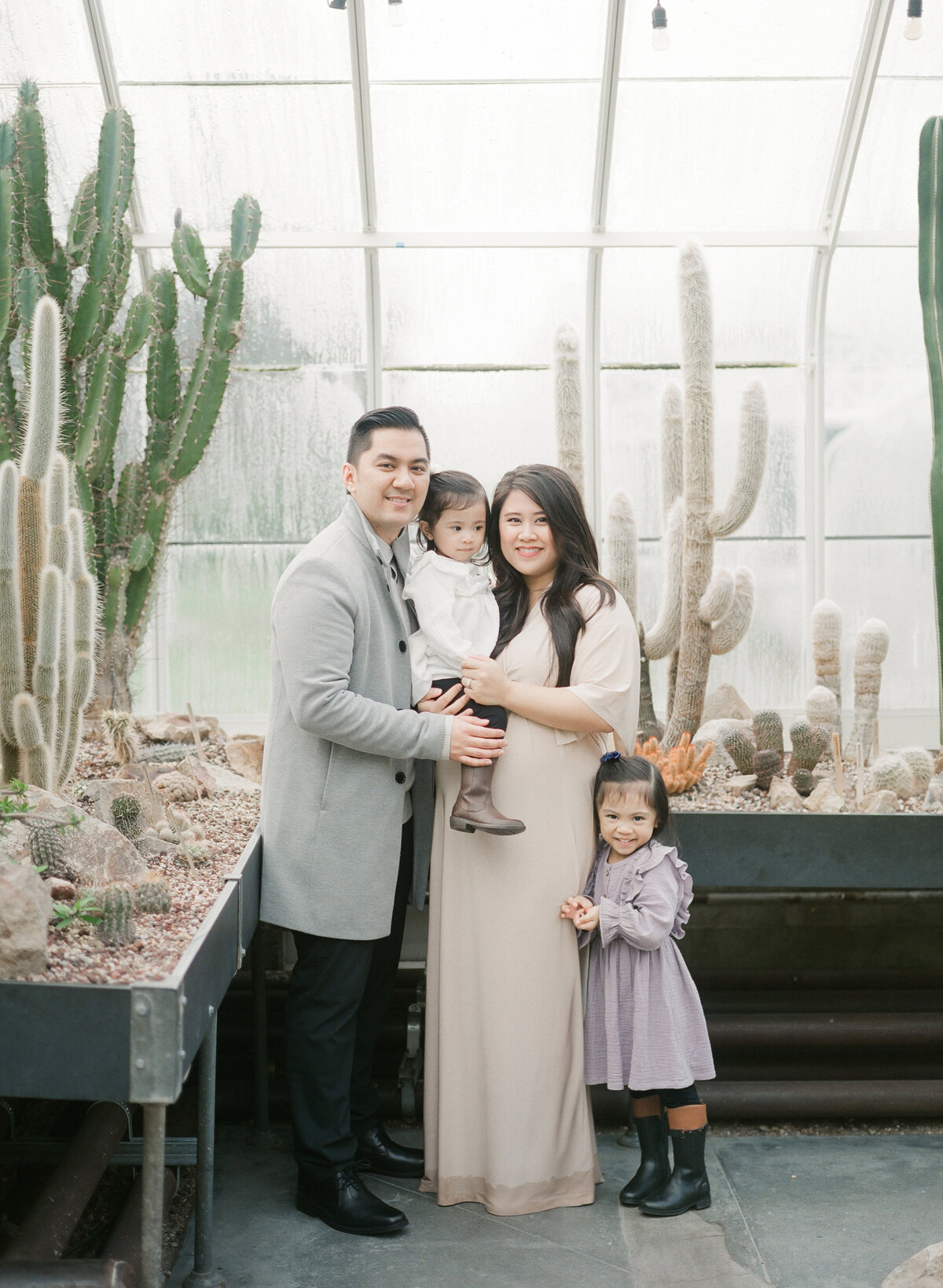 Aika's Family Session - Tetiana Photography-115