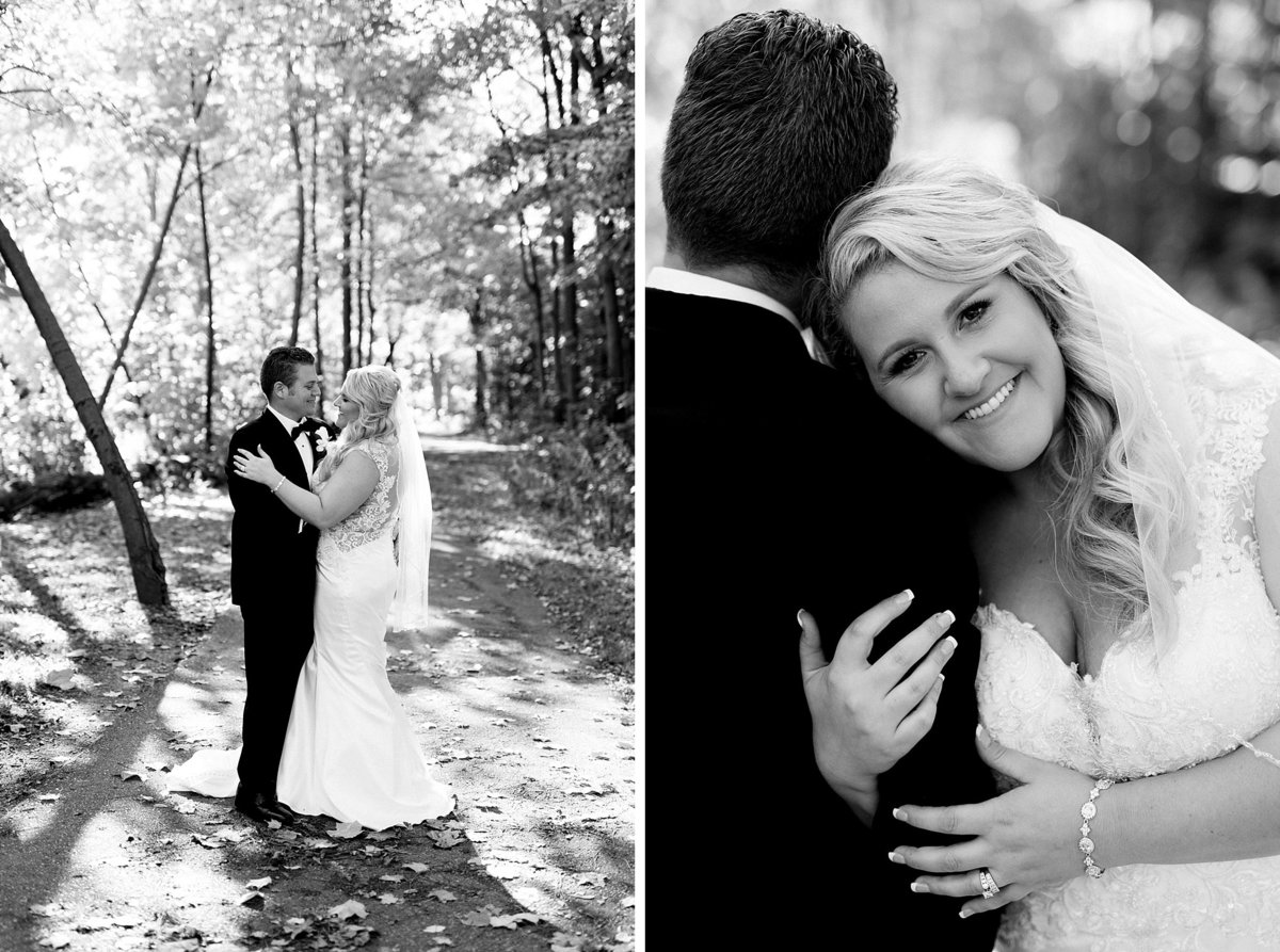 Carly-Johnny-Elegant-Fall-Michigan-Wedding-Breanne-Rochelle-Photography60