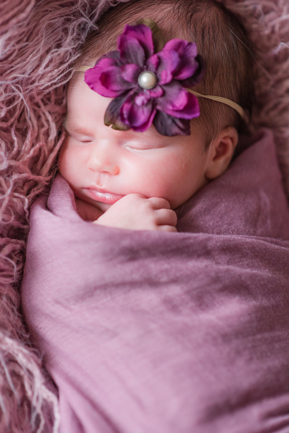 Violet Newborn Session2019-102