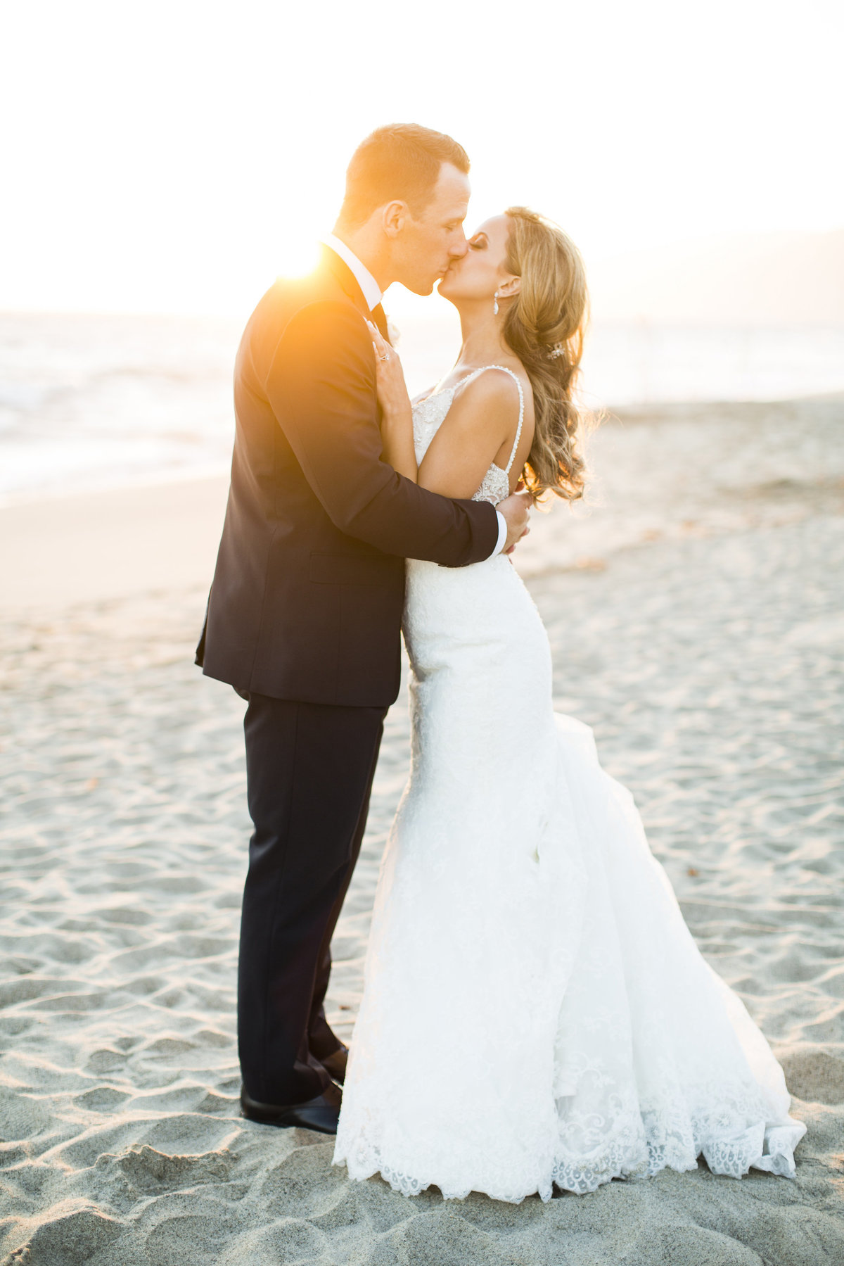 nick_shellie_malibu_wedding_0620(1)