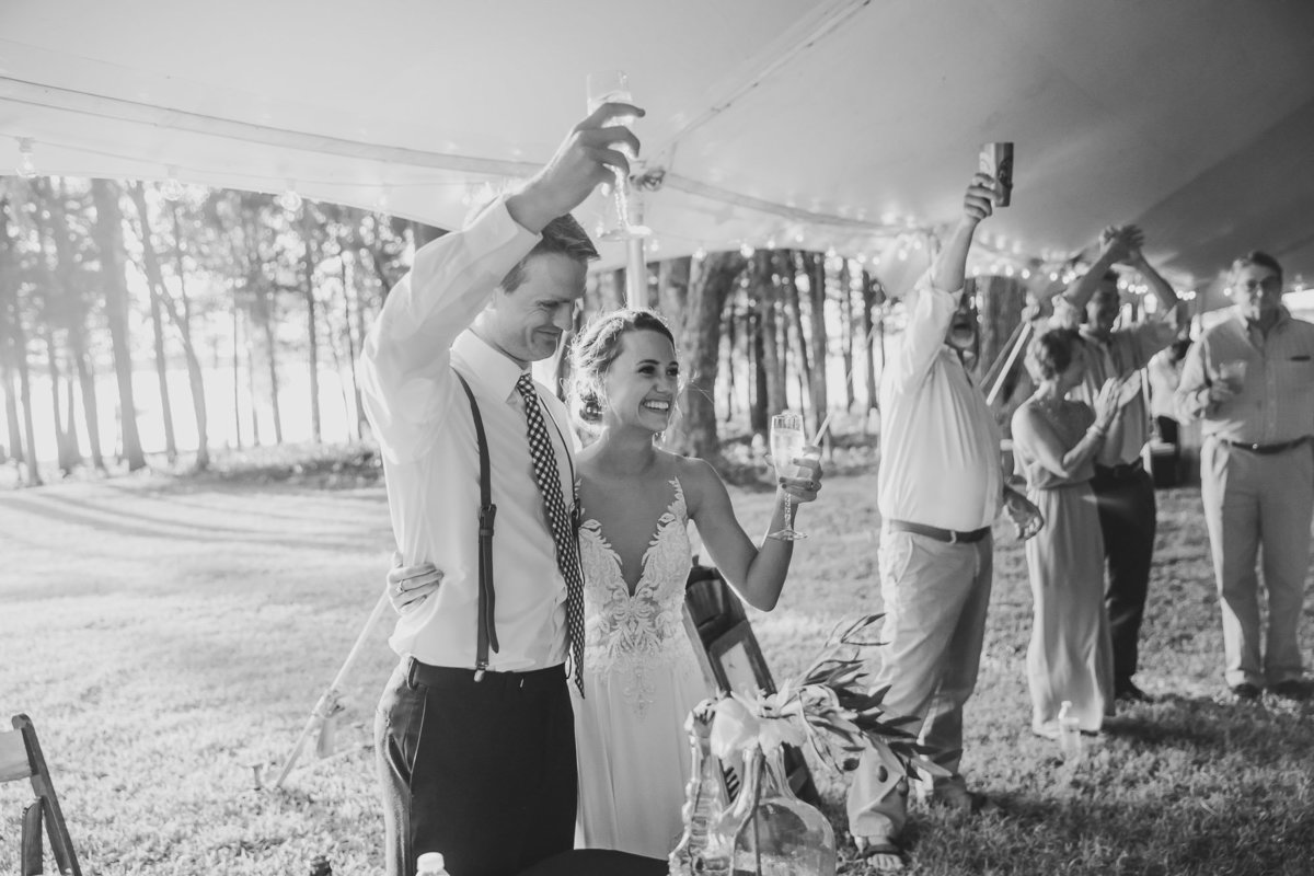 wedding-photographers-in-north-carolina-T&P-7595