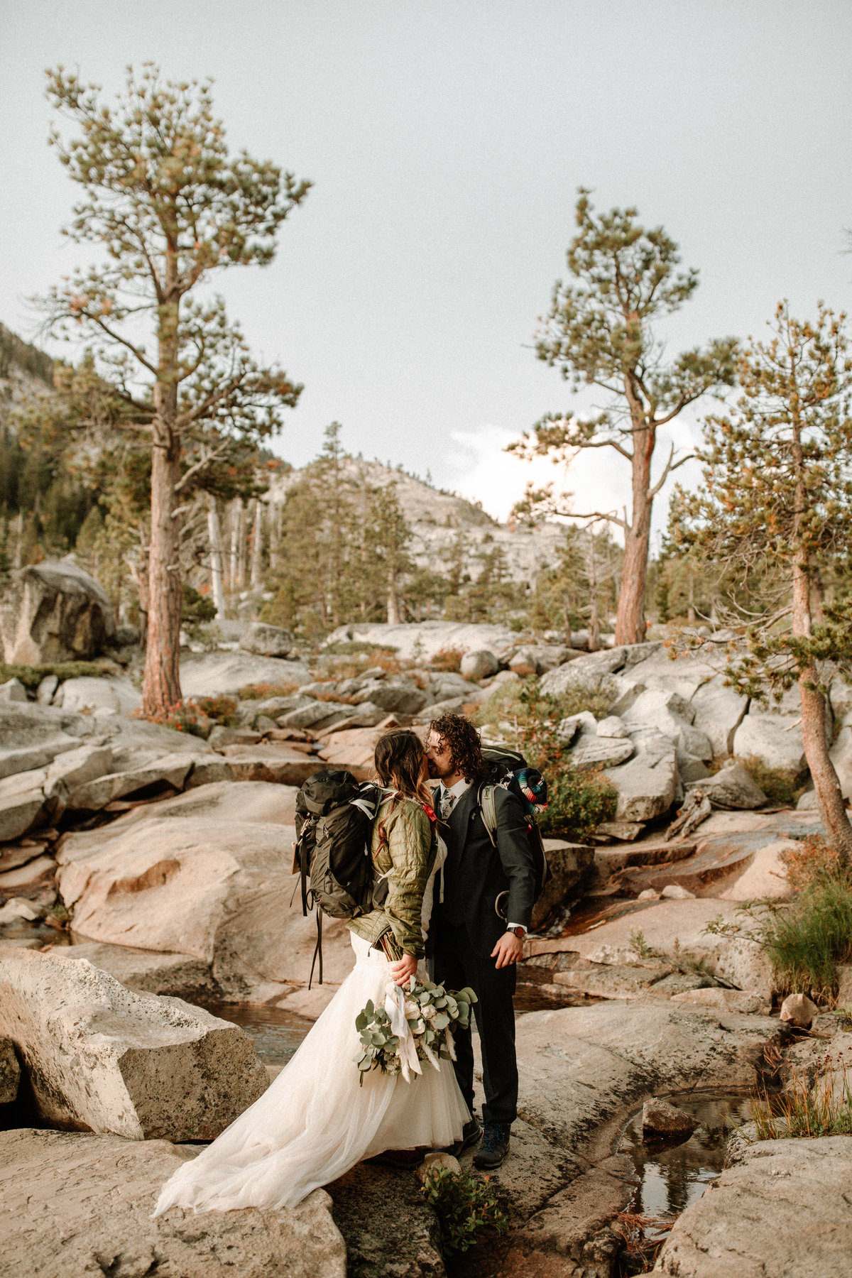 Lake-tahoe-elopement-photographer-sunrise-cascade-falls-53