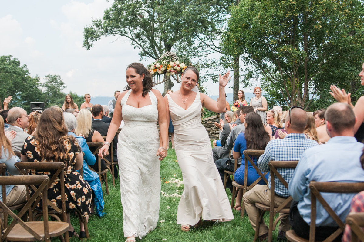 Alaina-Ginny-Wedding-1118