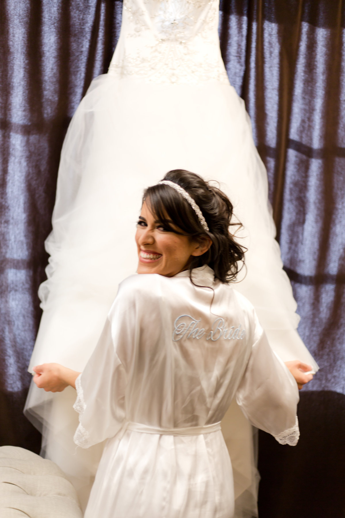MarbleWedding_GettingReady_JLP-16