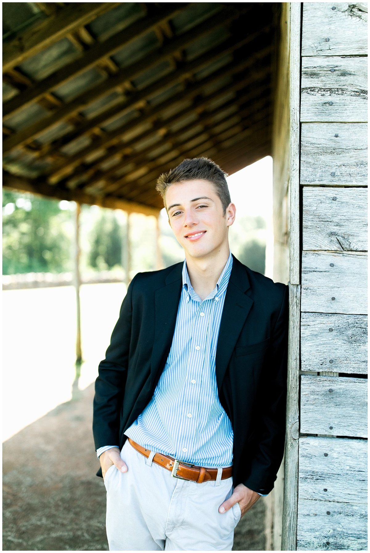 Raleigh Senior Photographer_0016