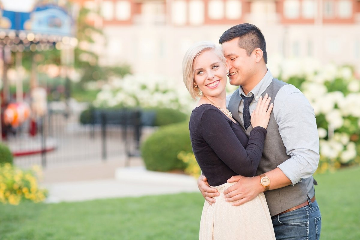 Michelle Joy Photography Columbus Ohio Wedding Senior Photographer Natural Light Joyful1