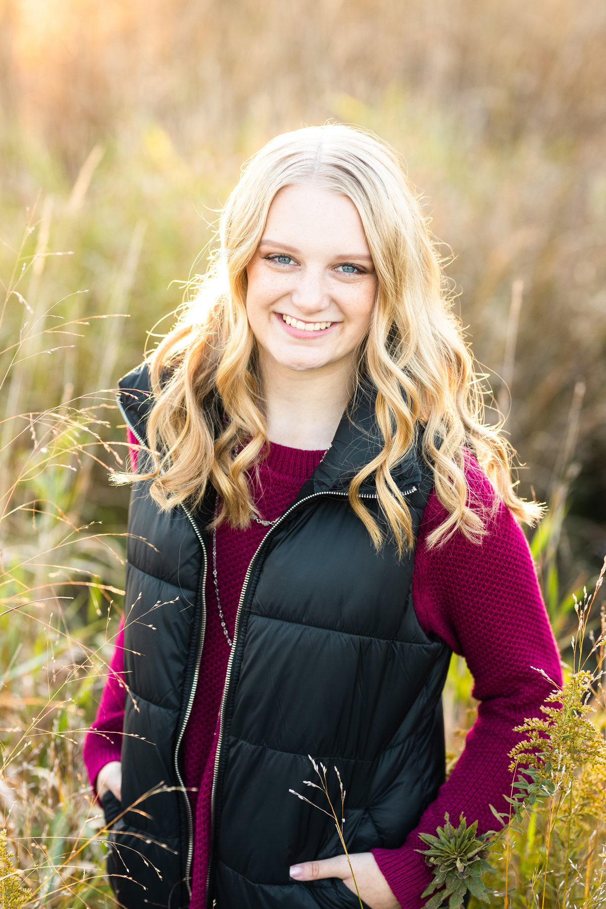 Illinois Senior Photographer-Kankakee IL11